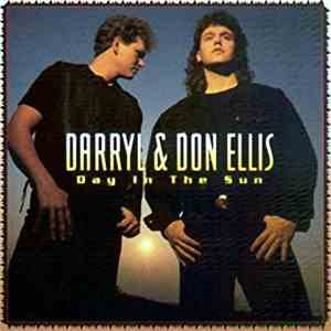 Darryl & Don Ellis - Day In The Sun download free