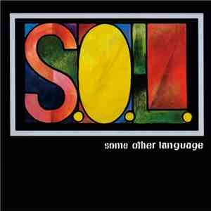 S.O.L.  - Some Other Language download free