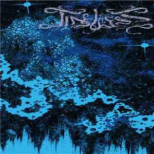 Tideless - Sea Of Tears download free