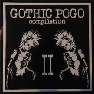 Various - Gothic Pogo Compilation II download free