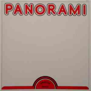 Various - Panorami download free