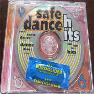 Various - Safe Dance Hits download free