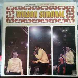 Wilson Simonal - Wilson Simonal download free